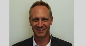 PCI Synthesis Hires New Business Development Manager