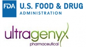 FDA Approves First Drug to Treat Extremely Rare Enzyme Disorder