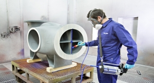 Sulzer Announces MIXPAC MixCoat Manual Protective Coating Dispensing System