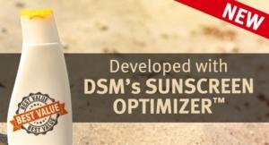 New Suncare Tool Hits The Market
