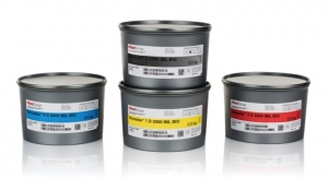 Flint Group Sheetfed launches new IML BIO ink