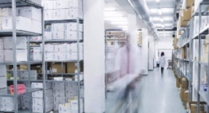 Eurofins Amatsigroup Doubles Clinical Trial Supply Capacity