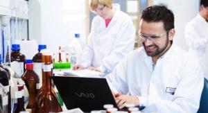 Drug Development Forum Confirms Line-Up for First Event