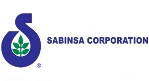 Sabinsa Cosmetics Earns Patents