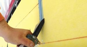 Kemper System Launches GREATSEAL Multi-purpose Sealant