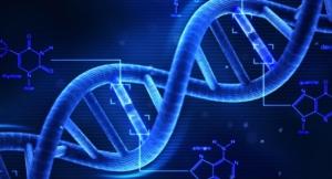 Oxford Genetics, Twist Bioscience Partner to Produce Synthetic DNA