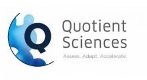 Quotient Sciences Expands UK Footprint
