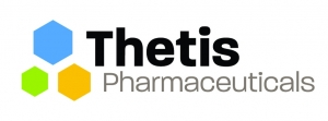 Thetis Pharma Awarded Grant to Develop Therapy for IBD