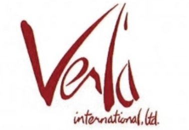 One Dead at Verla Plant Explosion