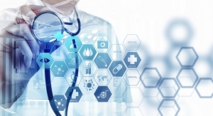 Volume and Diversity of Clinical Trial Data Sources Expected to Soar