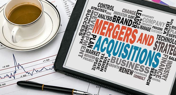 Maroon Group Acquires Lincoln Fine Ingredients