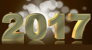 Medtech Mettle: A Year in Review