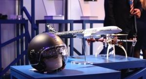 Graphene Flagship Shines at The Tallinn Digital Summit
