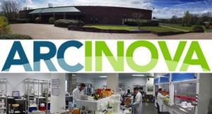 Arcinova Expands Bioanalysis Team
