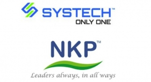 Systech, NKP Pharma Partner to Expand Presence in India