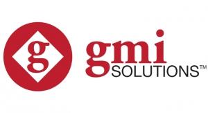 GMI Solutions Americas