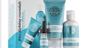 Unilever Acquires Sundial Brands
