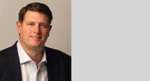 Envigo Appoints Corporate Affairs, Investor Relations VP