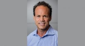 Gelest Names Ken Gayer Chief Executive Officer