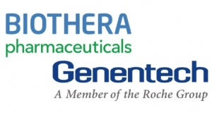 Biothera, Genentech Enter Immunotherapy Clinical Trial Agreement
