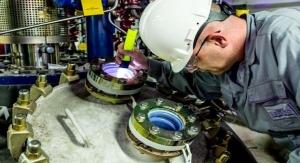 Saltigo Celebrates Five Decades of Pioneering Chemistry
