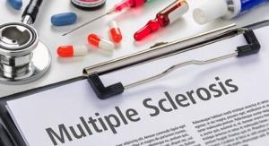 Biogen, Alkermes Partner for Multiple Sclerosis Treatment