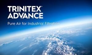 Ahlstrom-Munksjö Creates Media for Pulse Jet Gas Turbine Applications