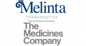 Melinta Buys Infectious Disease Unit from The Medicines Company