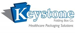 Keystone Folding Box