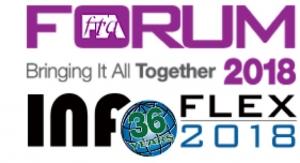 Registration open for FTA Forum & INFOFLEX 2018