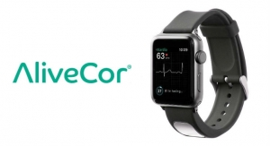 FDA Clears First Apple Watch Medical Device Accessory