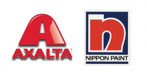 Axalta, Nippon Paint End Acquisition Discussions