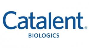 Vaccinex, Catalent Biologics in ADC Alliance