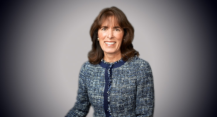 Pilot Chemical Names Pamela Butcher as CEO and President
