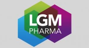 LGM Pharma Receives Majority Investment