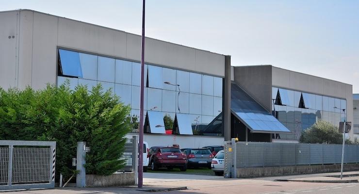 Flint Group Acquires Eston Chimica SRL