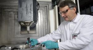 Biocides Update