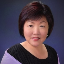 An Interview with Sherry Wang of ingredientsonline.com