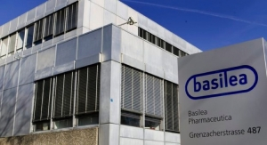 Basilea Extends Cresemba License Agreement with Pfizer