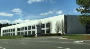 Bluebird Bio Acquires New Facility