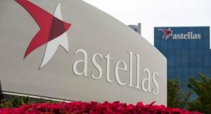 Astellas Buys Mitobridge in $450M Deal