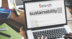Getting Ahead of the Curve: Sustainability (Gen 2)