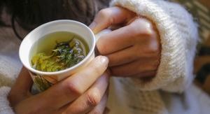 What's Brewing in Herbal Tea?