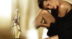 Aramis, Designer Fragrances Extends G-III Partnership