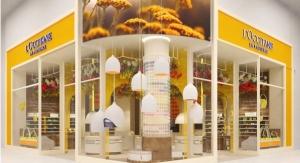 L'Occitane Opens Doors to Digital Flagship Store