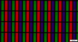 Nanosys, DIC Global Demonstrate Inkjet Printed QD Color Conversion for LCD and Emissive Displays