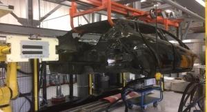 PPG Completes $1.4M Investment at Saint-Just-en-Chaussée Automotive Adhesives, Sealants Facility