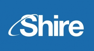 Shire, Rani Collaborate on Oral Delivery of Factor VIII Therapy