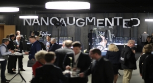 NanoSummit 2017 Unveils Real-world, Potential Applications of Single Wall Carbon Nanotubes