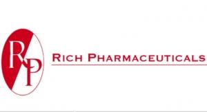 Rich Pharma Selects I2R as CRO